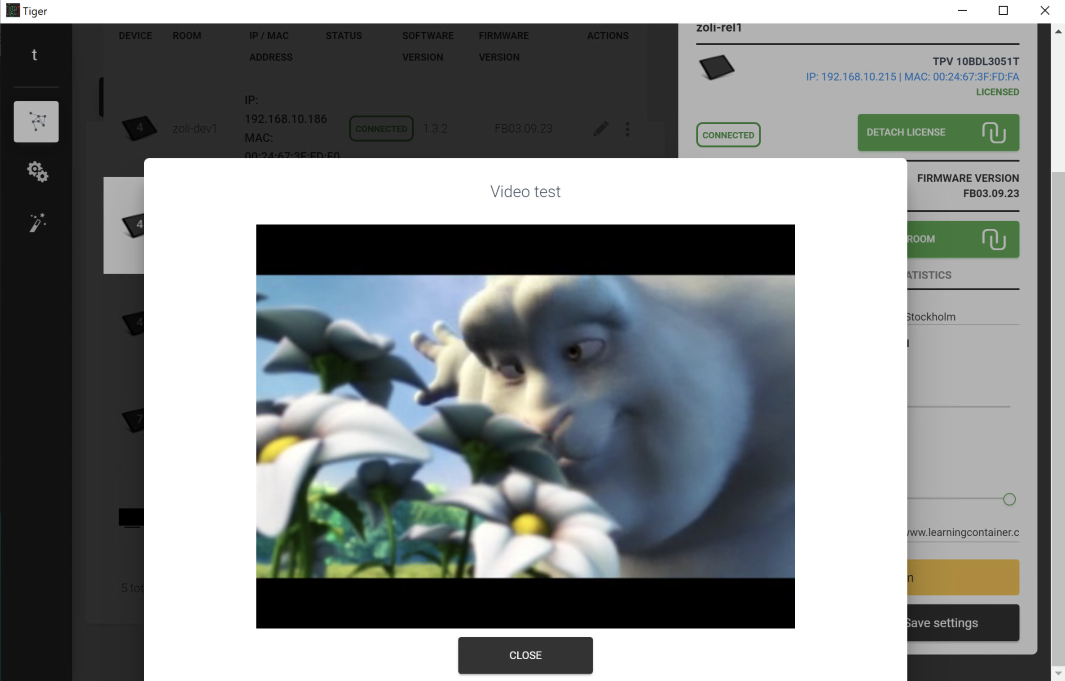 Player-config.jpg