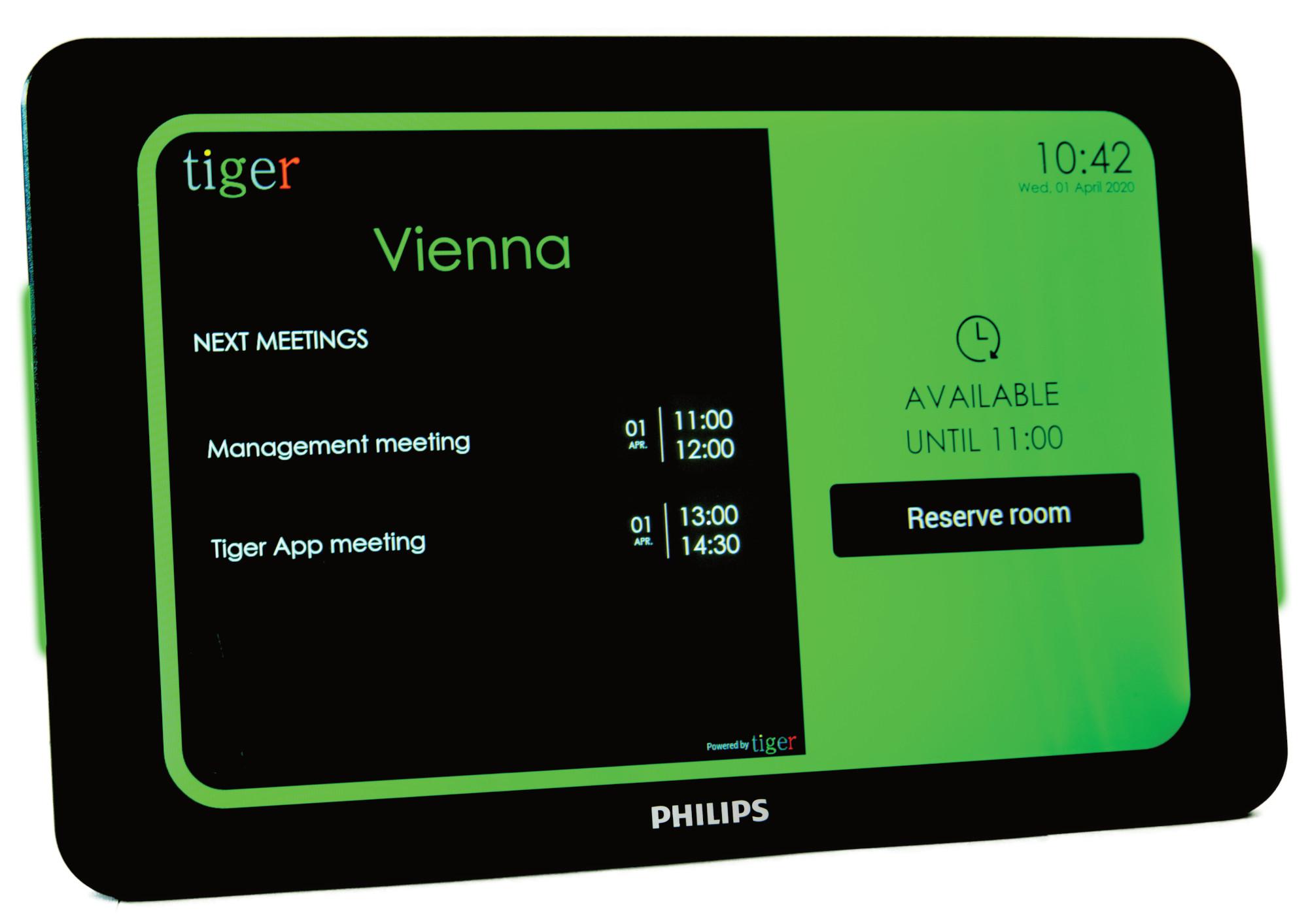 booking-screen-green-light.jpg
